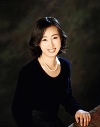 Jinsun Cho